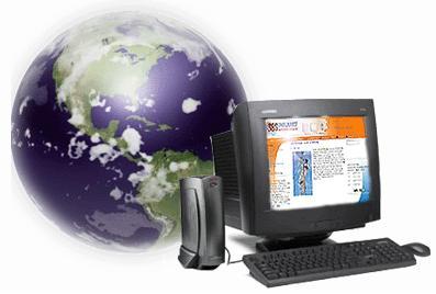 cara melihat web dibuka client best freeware blog cara melihat